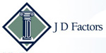 J D Factors