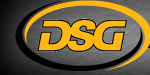 DSG Power Systems