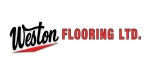 Weston Flooring