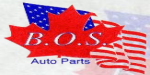 B O S Auto Parts