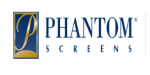 Phantom Screens / Ontario Screen Systems Inc.