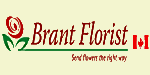 BRANT FLORIST
