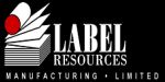 Label Resources Mfg Limited