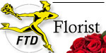Local FTD Florists