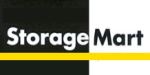 Storagemart