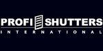 Profi Shutters International Inc