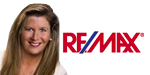Ann Martin - ReMax Quality Real Estate