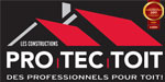 Les Constructions Pro-Tec-ToiT Inc