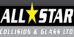All Star Collision & Glass Ltd