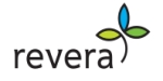 Revera Inc.