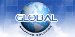 Global Shipping Solution Inc.