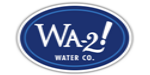 WA-2! Water Co