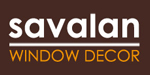 Savalan Window Decor