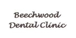 Beechwood Dental Clinic