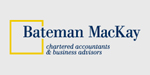 Bateman Mackay Chartered Accountants