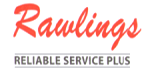 Rawlings Reliable Service Plus