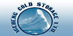 Iceberg Cold Storage Limited