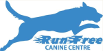 Run Free Canine Centre