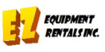 EZ Equipment Rentals Inc.