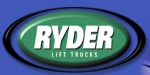 J H Ryder Machinery Limited
