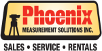 Phoenix Measurement Solutions Inc.