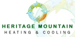 Heritage Mountain Heating and Cooling